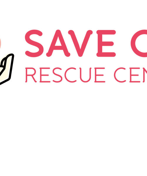 SAVE OUR RESCUE CENTRES
